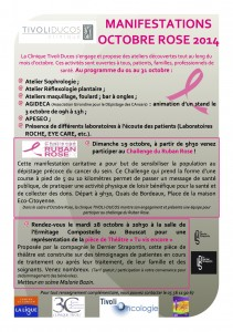 AFFICHE_OCTOBRE_ROSE_2014