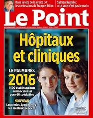 hopitaux-et-cliniques
