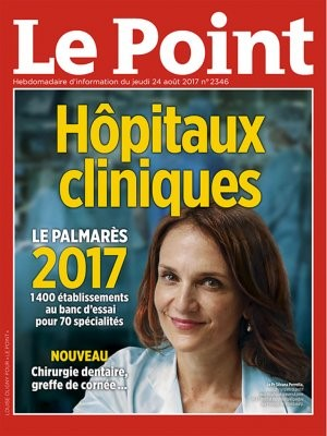 LePoint2017