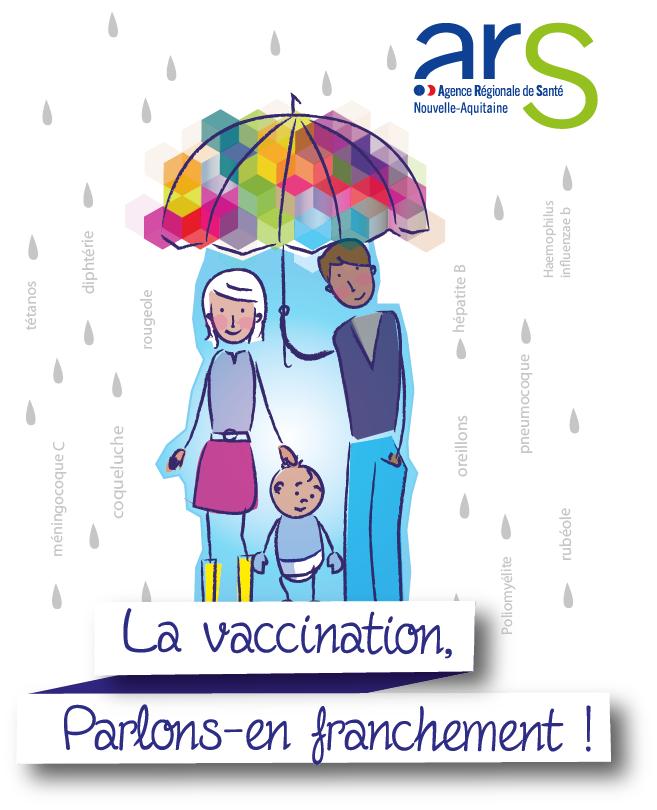 logo-vacc_parlonsenfranchement