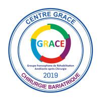 Logo_Centres_GRACE_chir_bariatrique